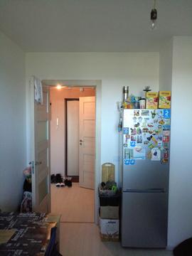 Продажа квартиры, Бугры, Всеволожский район, Тихая ул. - Фото 2