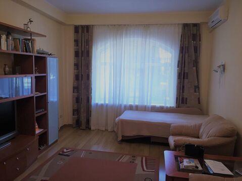 Продажа квартиры, Ялта, Ул. Боткинская - Фото 4