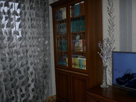 Сдаю 3кв. ул.Дягтярная/Городской парк - Фото 3