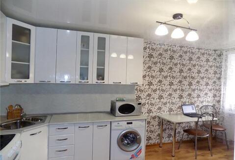 Продажа 1 ком. квартиры 35 кв. м. по ул. Рионская, в Дзержинском р-не - Фото 1