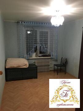 Продается двухкомнатная квартира по ул. Просторной - Фото 1
