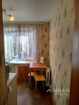 Аренда квартиры посуточно, Мурманск, Ул. Челюскинцев - Фото 1