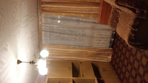 2-х комнатная квартира в г. Яхроме - Фото 4