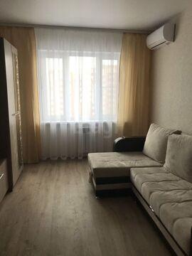 Сдам 1-комн. кв. 41 кв.м. Пенза, Тернопольская - Фото 4