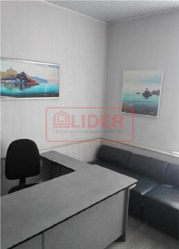 Меблированный Офис на Ул Ленина - Фото 4