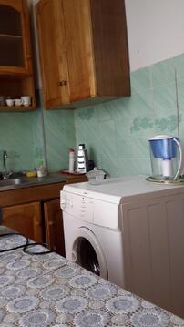 1 кв у м. Кутузовская - Фото 3