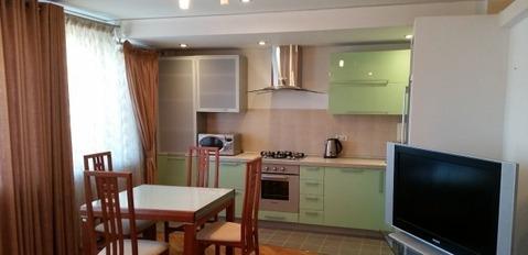 Сдается 3-х комнатная квартира на ул.Новоузенская, д. 180б - Фото 4