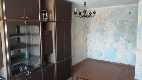 Продам 1 ком. квартиру в кирпичном доме - Фото 2