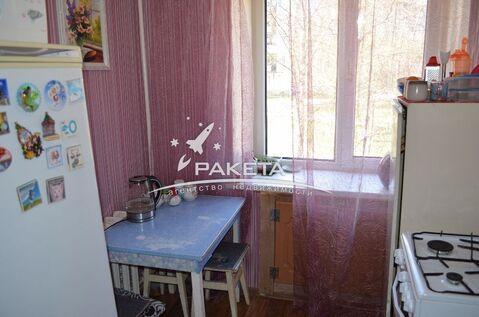 Продажа квартиры, Ижевск, Ул. Ворошилова - Фото 3
