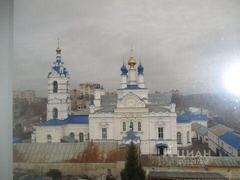 Аренда комнаты, Иваново, Ул. Пролетарская - Фото 1