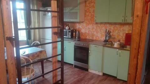 Продается дом. , Иркутск город, улица Тельмана 83 - Фото 3
