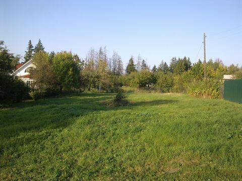Продается земельный участок 14 соток - Фото 3