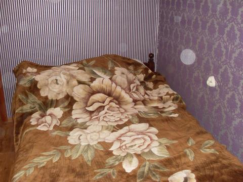 Улица Балмочных С.Ф. 50; 3-комнатная квартира стоимостью 30000 в . - Фото 1