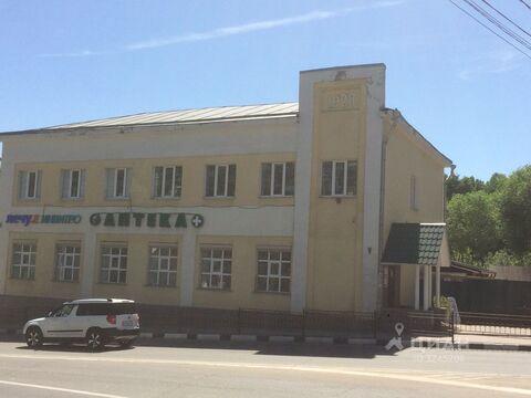Аренда псн, Наро-Фоминск, Наро-Фоминский район, Свободы пл. - Фото 1
