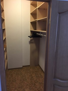 1-комнатная квартира в г. Красногорск, ул. Успенская, д. 32 - Фото 4