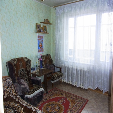 2-к.кв ул.М.Жукова - Фото 1