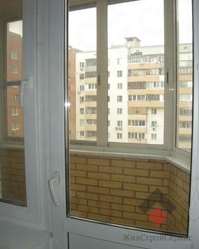 Продам 2-к квартиру, Нахабино рп, Красноармейская улица 4б - Фото 5