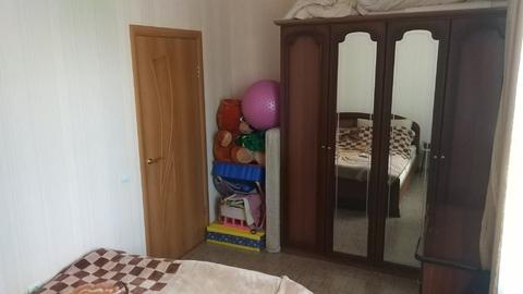 Продам 3-ком.квартиру на ул.Революционная, д.126 - Фото 4