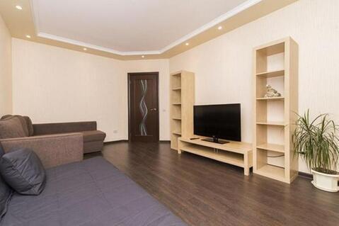 Сдам квартиру в аренду ул. Жарова, 8 - Фото 1