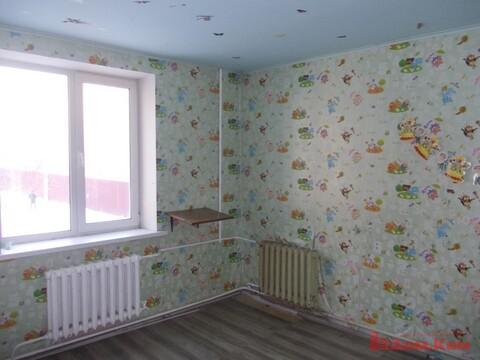 Продажа квартиры, Хабаровск, Ул. Нагорная - Фото 2