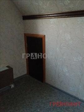 Продажа дома, Верх-Тула, Новосибирский район, Ул. Чеминский жилмассив - Фото 3