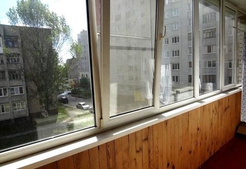 Продажа квартиры, Брянск, Ул. Жуковского - Фото 3