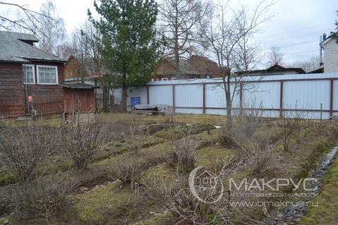 Дом 70 м2 на участке 10 сот. в г.Кимры - Фото 2