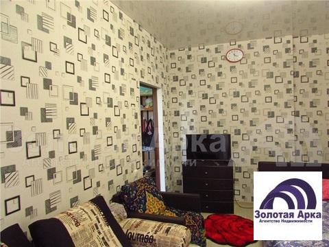 Продажа квартиры, Абинск, Абинский район, Ул. Парижской Коммуны - Фото 1