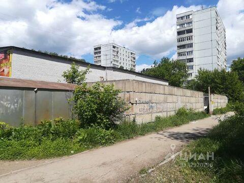 Аренда торгового помещения, Самара, м. Безымянка, Ул. Стара Загора - Фото 2