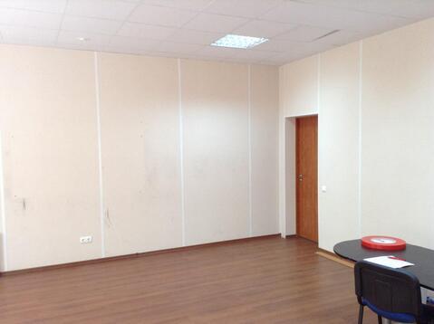 Помещение под офис, медицинское или образовательное учреждение - Фото 2