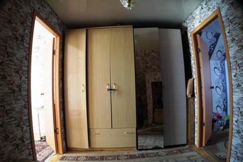 Продажа дома, Иглино, Иглинский район, Ул. Куйбышева - Фото 5