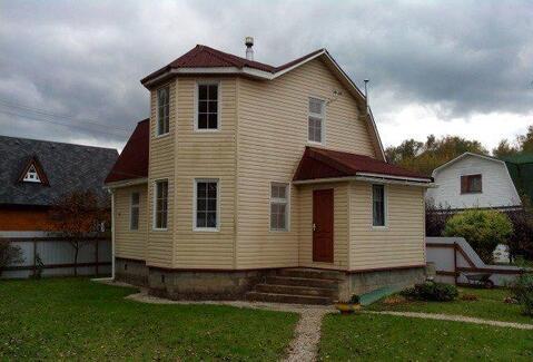 Продается дом. , Богоявление с, - Фото 1