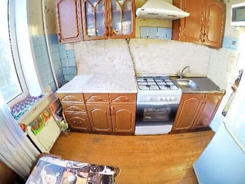 Продажа квартиры, Жигулевск, Ул. Приволжская - Фото 1
