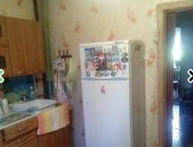 Продажа квартиры, Волгоград, Ул. Автотранспортная - Фото 1
