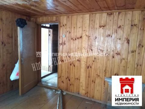 Объявление №55973472: Продажа дома. Кольчугино