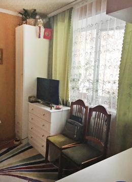 Двухкомнатная квартира в Орле Автовокзал - Фото 1