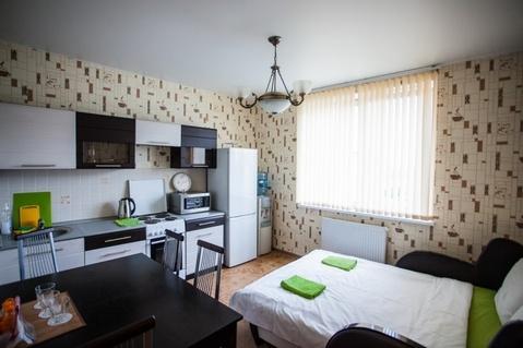 Сдам квартиру на Гайдара 6 - Фото 4