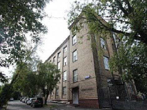 Сдаю Офис по адресу ул. Кибальчича, д.5 - Фото 1