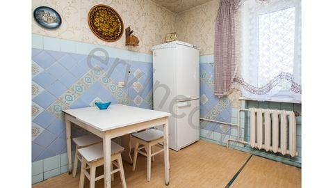 Продажа квартиры, Калининград, Ленинский пр-кт. - Фото 5