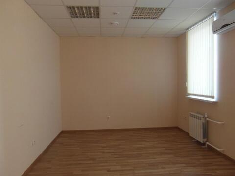 Аренда офиса, Липецк, Ул. Водопьянова - Фото 4
