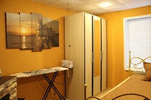Квартиры на сутки г. Рыльск - Фото 4