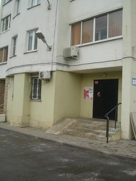 Квартира, Циолковского, д.27 к.А - Фото 3