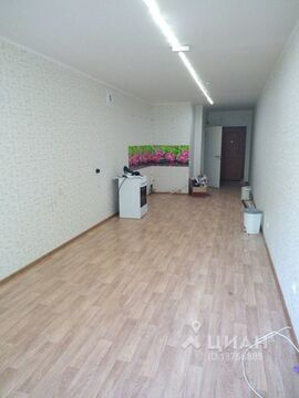 Продажа квартиры, Кудымкар, Ул. Лихачева - Фото 2