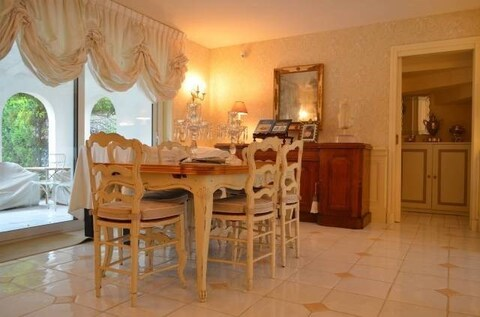 Продается эксклюзивная вилла в Фреджене, Италия - Фото 4