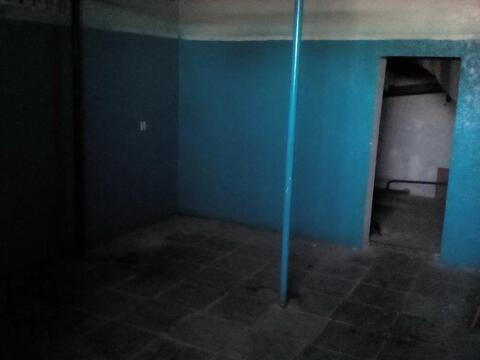 Продается недействующий магазин 145 кв.м. - Фото 2