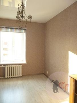Продажа комнаты, Ярославль, Ул. Трефолева - Фото 5