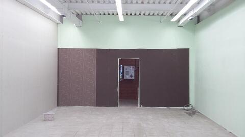 Сдам Торговое помещение, 70 м2 - Фото 4