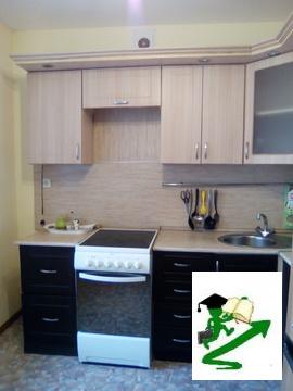 Снять 2-х комнатную квартиру в новом доме. Дзержинский район - Фото 2