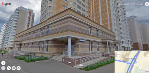 Аренда помещения, Аренда торговых помещений в Подольске, ID объекта - 800359559 - Фото 1