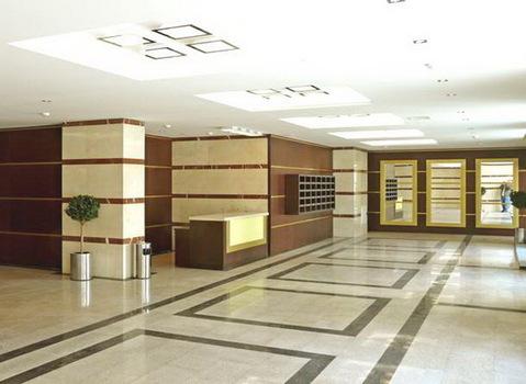 Сдам Бизнес-центр класса B+. 5 мин. пешком от м. Алексеевская. - Фото 2